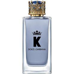 Dolce & Gabbana K EDT 100ml uraknak férfi parfüm