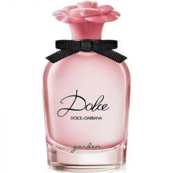 Dolce & Gabbana Dolce Garden EDP 50ml női női parfüm