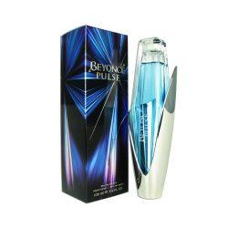 Beyonce Pulse EDP 100 ml hölgyeknek női parfüm
