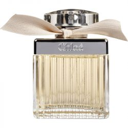 Chloé Chloé EDP 50 ml női női parfüm