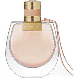 Chloé Nomade EDP 50 ml Hölgyeknek női parfüm