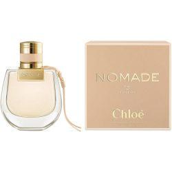 Chloé Nomade EDT 50ml női női parfüm