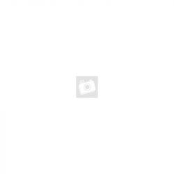 Giorgio Armani In Love You EDP 100ml női női parfüm