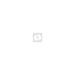 Giorgio Armani Acqua di Gió Absolu Instinct EDP 75ml uraknak férfi parfüm