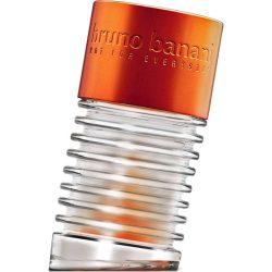 Bruno Banani Absolute  férfi EDT 30 ml uranknak férfi parfüm