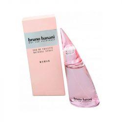 Bruno Banani női EDT 40 ml hölgyeknek női parfüm