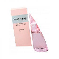Bruno Banani női EDT 20 ml hölgyeknek női parfüm