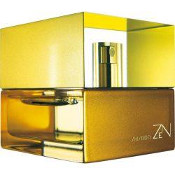 Shiseido ZEN EDP 100ML hölgyeknek női parfüm