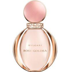 Bvlgari rózsa aranyea EDP 50ml hölgyeknek női parfüm