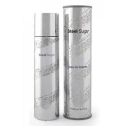 Aquolina  Sugar EDT 100 ml uraknak férfi parfüm