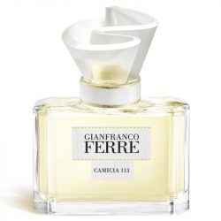 Gianfranco Ferre Camicia 113 EDP 30ml hölgyeknek női parfüm