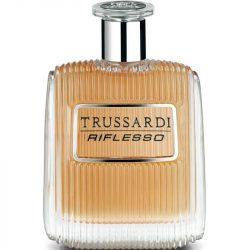 Trussardi Riflesso EDT 100ml uranknak férfi parfüm