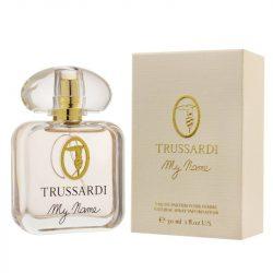 Trussardi My név EDP 30 ml hölgyeknek női parfüm