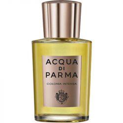 Acqua di Parma kolónia Intensa EDC 50ml uraknak férfi parfüm