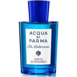 Acqua Di Parma Blu Mediterraneo Mirto di Panarea EDT 30ml női és uraknak Unisex férfi női férfi női parfüm