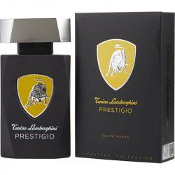 Tonino Lamborghini Prestigio EDT 75ml uraknak férfi parfüm