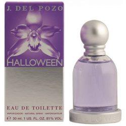 Jesus Del Pozo Halloween EDT 30 ml hölgyeknek női parfüm